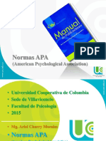 Normasapa2015psicologaucc 150314082457 Conversion Gate01