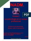 IPSC_U1_EA_HEAA