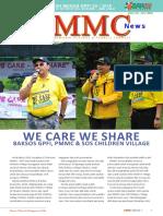 PMMC News Edisi Feb Mar 2016
