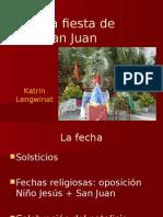 San Juan gral + Naiguatá