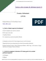 ATLS_ 10 preguntas básicas sobre trauma de abdomen (parte 1).pdf