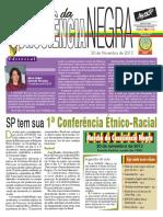 Boletim Consciencia Negra 2013 Site