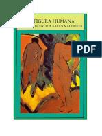 La Figura Humana, Test MACHOVER