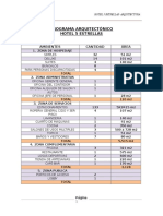 PROGRAMA_ARQUITECTONICO_HOTEL_5_ESTRELLA.doc
