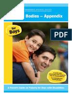 HealthyBodiesAppendix-Boys.pdf