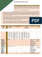 HGE1_PROGRAMACION-ANUAL.docx