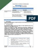 HGE1_U1-SESION3.docx