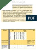 HGE2_PROGRAMACION-ANUAL.docx