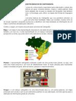 A cartografia.docx