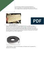 evolucion de los dispositivosde almacenamiento.docx