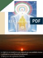 El Cristo Interno