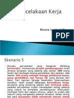 rismaa28