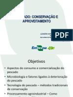 CPAMOD03 Conservacao e Planejamento Leandro