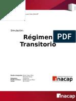 Informe-CIRCUITO-RLC-SIMULINK.docx