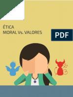 Tarea PDF Isil -Etica