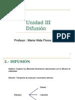 6.- Difusión2.0
