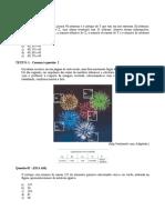 Lista 03 - Isotopos, Isobaros e Isotonos , Particulas fundamentais.docx