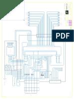 620-820 SCHEM PG1Rb.pdf