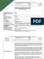 Syllabus Del Curso Version Calidad 15 de Dic -2015