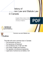 History_of_Law.pptx