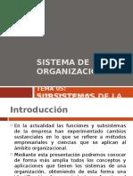 SDO_TEMA_05_Subsistemas.ppt