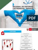 L01 Proyecto de Reglamento RENHICE - Leonardo Rojas (1)