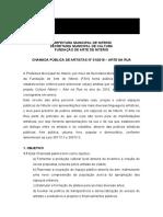 2016_editalArteNaRua