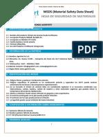 MSDS-Nitrato-de-Amonio-