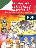 Manual de Electricidad Industrial II