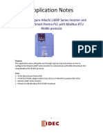 4HitachiL300PSeries.pdf