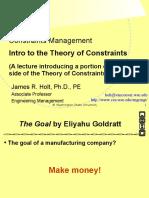 The-Goal-by-Eliyahu-Goldratt.pdf