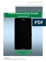 Trouble Shooting Guide_005