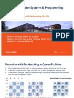 Lecture_16_handout.pdf