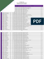 Seniority List(Slacs).PDF