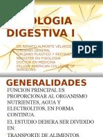 FISIOLOGIA DIGESTIVA 1