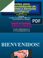 Ventas Para Productos y Servicios 1231131850969321 1