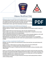 ottawa medvent recruiting faq