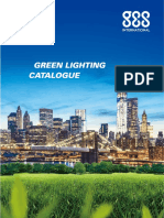 GES Green Catalogue.pdf