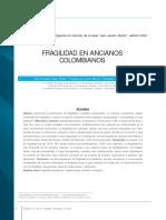 08 ANCIANOS DFN.pdf