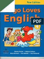 gogo-loves-english-1 pdf