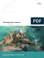 PCR Application Manual 3rd Ed