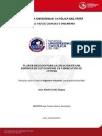 tesis informe final