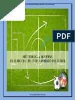 80 sesiones de entrenamiento de futbol.pdf