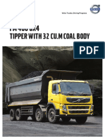 FM400_8X4 Tipper_32cum Coal Body_Washed Coal Transportation.pdf