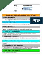 digita agenda 3 28 2016
