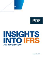 Insights-into-IFRS-O-201109.pdf