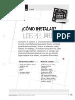 Il-In10_instalar Luces Jardin