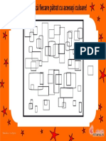 funcția perceptiv-motrică.pdf