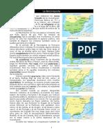La Reconquista [A2 B1 indefinido].1.pdf
