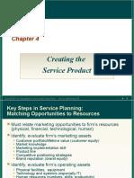Service marketing (4).ppt